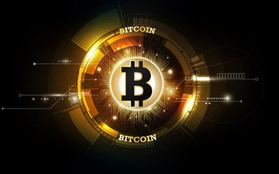 Golden-bitcoin-digital-currency-1 - Copy