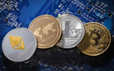 cryptocurrency-predictions-2018-914087